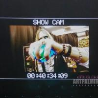 aerosmith-live2014-1