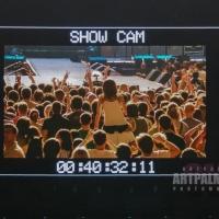 aerosmith-live2014-12