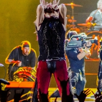 aerosmith-live2014-124