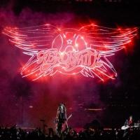 aerosmith-live2014-15