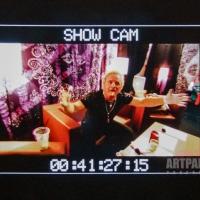 aerosmith-live2014-3
