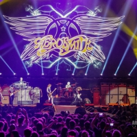 aerosmith-live2014-31