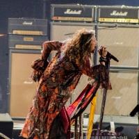 aerosmith-live2014-47