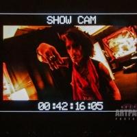 aerosmith-live2014-6
