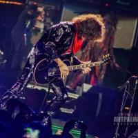 aerosmith-live2014-70
