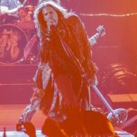 aerosmith-live2014-90