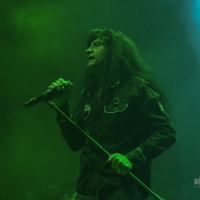 anthrax-26