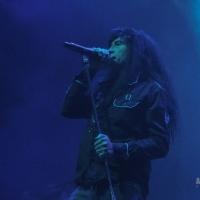 anthrax-27