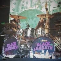black_sabbath_live2014-20