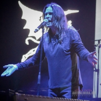 black_sabbath_live2014-77