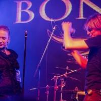 bongiovi-100