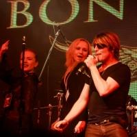 bongiovi-112