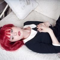 Bored_Lolita5.jpg