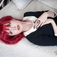 Bored_Lolita6.jpg