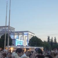 denis_macuev_vdoh2016-23