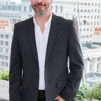 Denis_Villeneuve-10