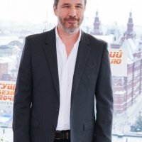 Denis_Villeneuve-2