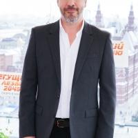 Denis_Villeneuve-5