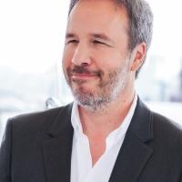 Denis_Villeneuve-6