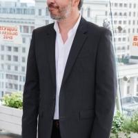 Denis_Villeneuve-8