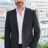 Denis_Villeneuve-9
