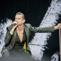 depeche_mode15