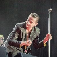 depeche_mode27