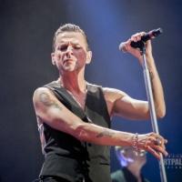 depeche_mode50
