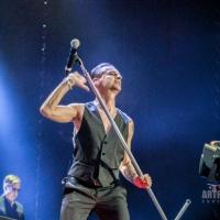 depeche_mode51