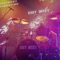 easydizzy-2