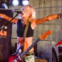 press-guitarfest-II_103