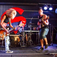 press-guitarfest-II_105