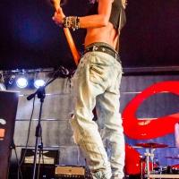 press-guitarfest-II_112