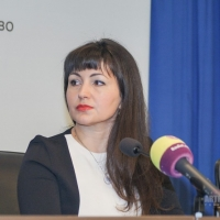 igor_mir-10