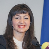 igor_mir-2