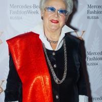 imperystyle_vciganova-24