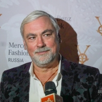 imperystyle_vciganova-27