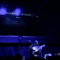 JozefvanWissem-5