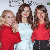lesya_yaroslavskaya-1.jpg