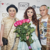 lesya_yaroslavskaya-26.jpg