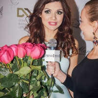 lesya_yaroslavskaya-27.jpg