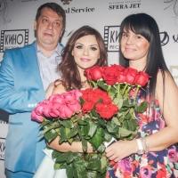 lesya_yaroslavskaya-28.jpg
