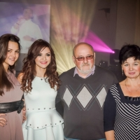 lesya_yaroslavskaya-9.jpg