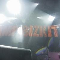 limp_bizkit-8