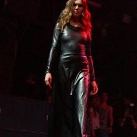 masha_cigal-lp-25