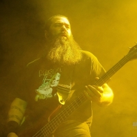 Max_Iggor_Cavalera-7