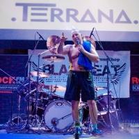 mike_terrana_20
