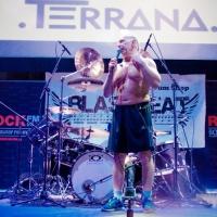mike_terrana_28