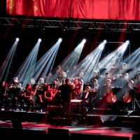 mozart_show17