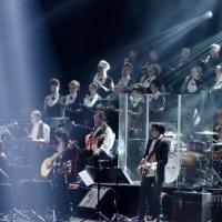 mozart_show21